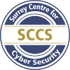 Surrey Centre for Cyber Security (SCCS)